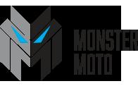 Monster-Moto
